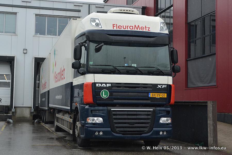 Fleura-Metz-20130521-027.jpg
