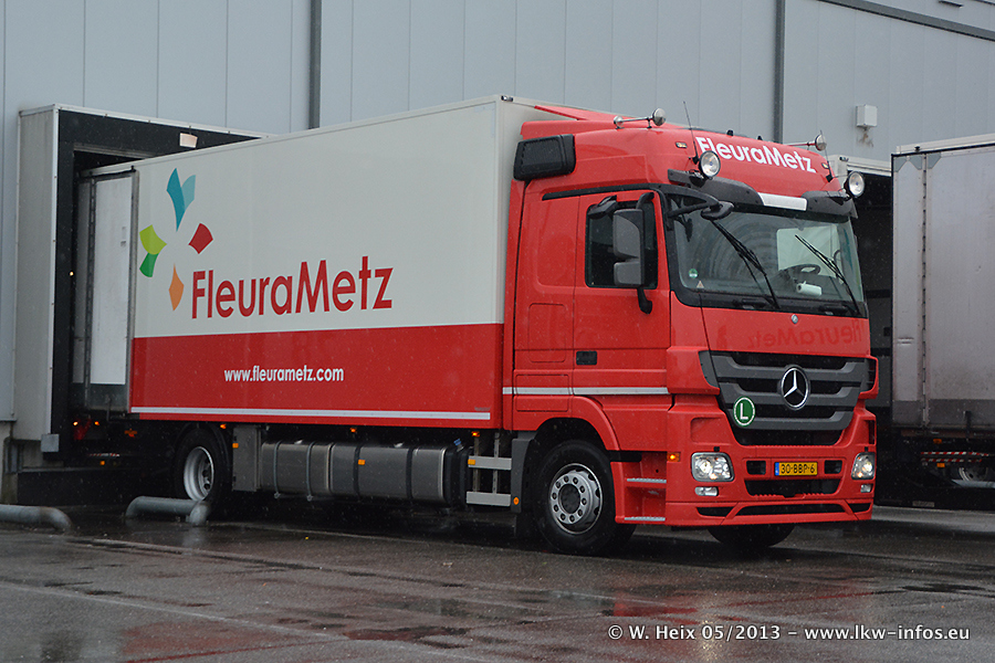 Fleura-Metz-20130521-037.jpg