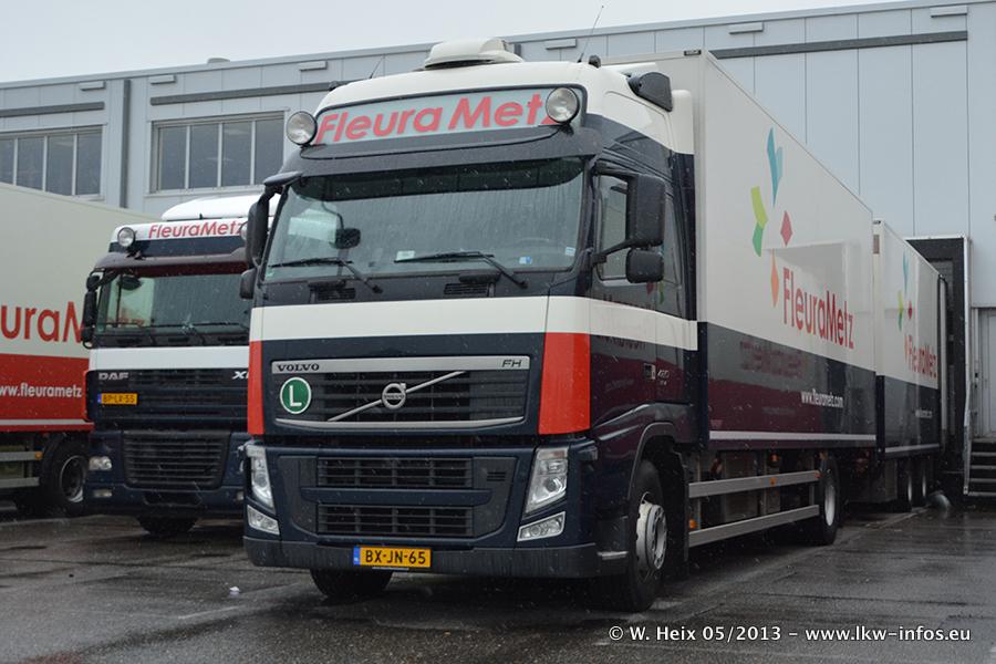 Fleura-Metz-20130521-046.jpg