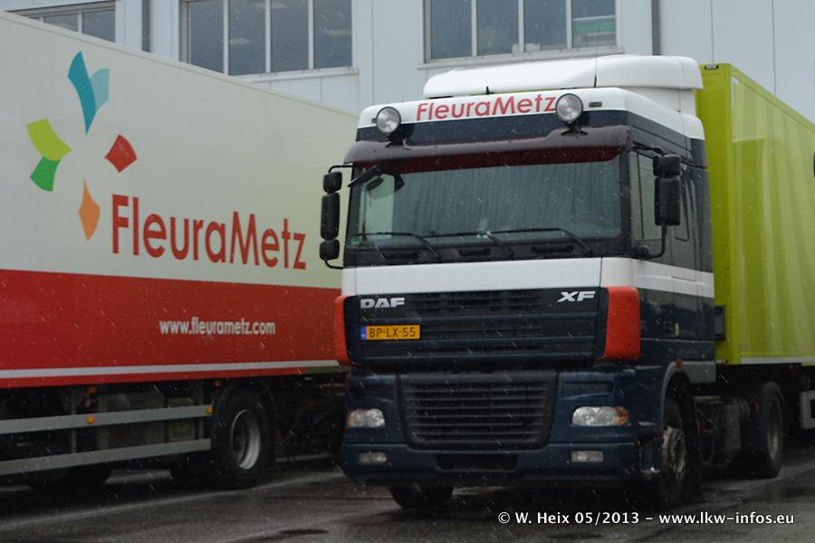 Fleura-Metz-20130521-047.jpg