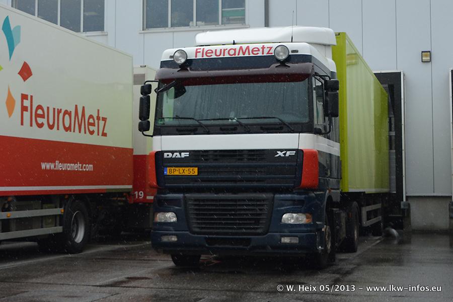 Fleura-Metz-20130521-048.jpg