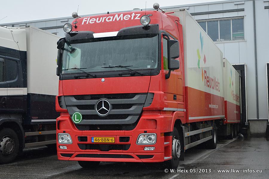 Fleura-Metz-20130521-050.jpg