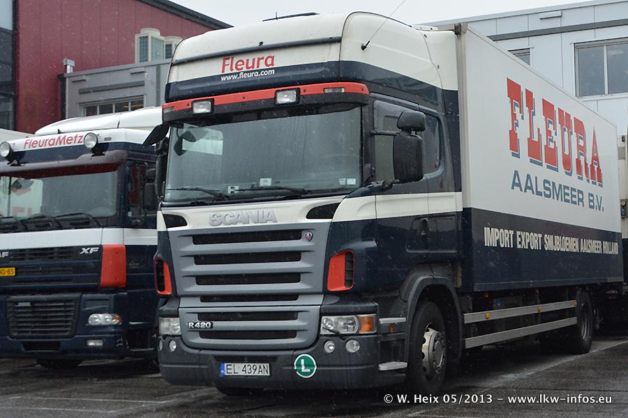 Fleura-Metz-20130521-053.jpg