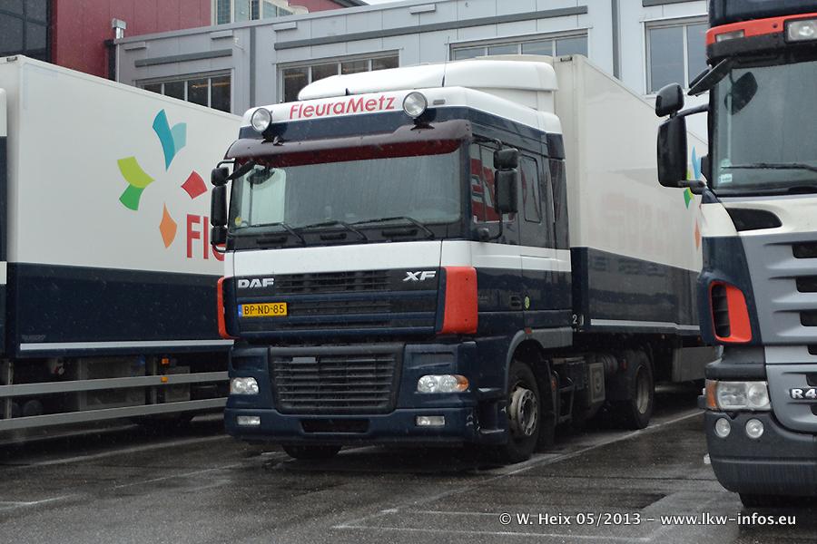 Fleura-Metz-20130521-055.jpg