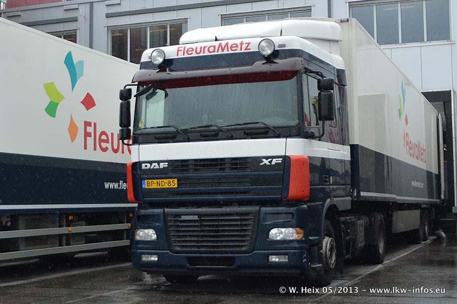 Fleura-Metz-20130521-056.jpg