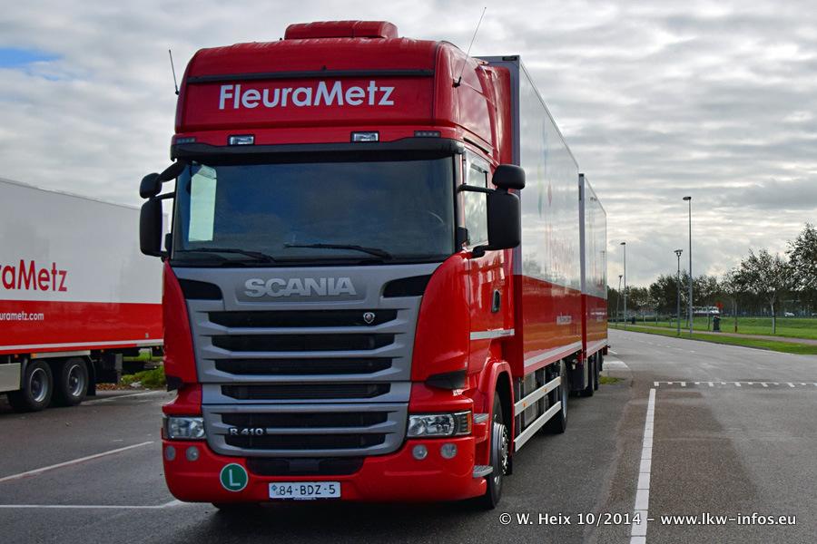 Fleura-Metz-20141026-001.jpg