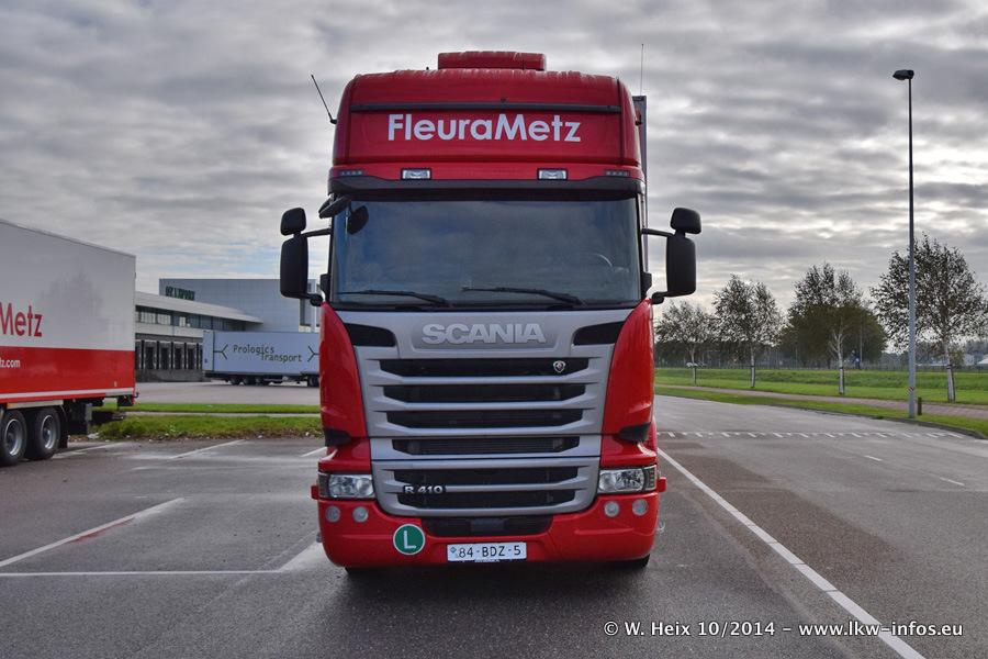 Fleura-Metz-20141026-002.jpg