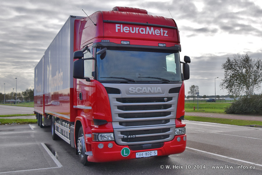 Fleura-Metz-20141026-003.jpg