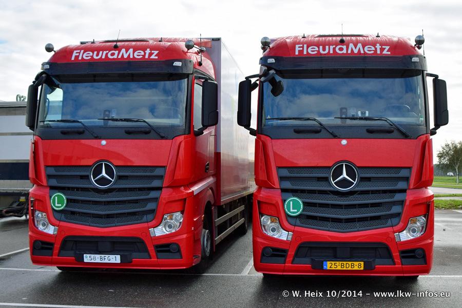 Fleura-Metz-20141026-007.jpg
