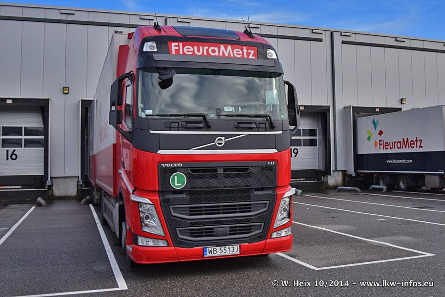 Fleura-Metz-20141026-024.jpg