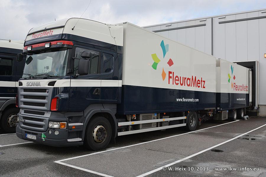 FleuraMetz-20131006-003.jpg