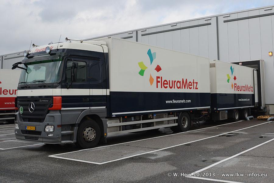 FleuraMetz-20131006-010.jpg