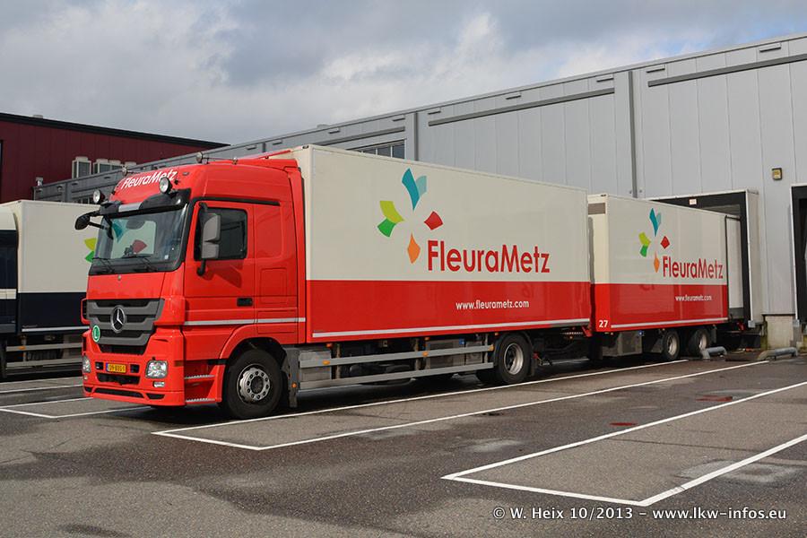 FleuraMetz-20131006-012.jpg