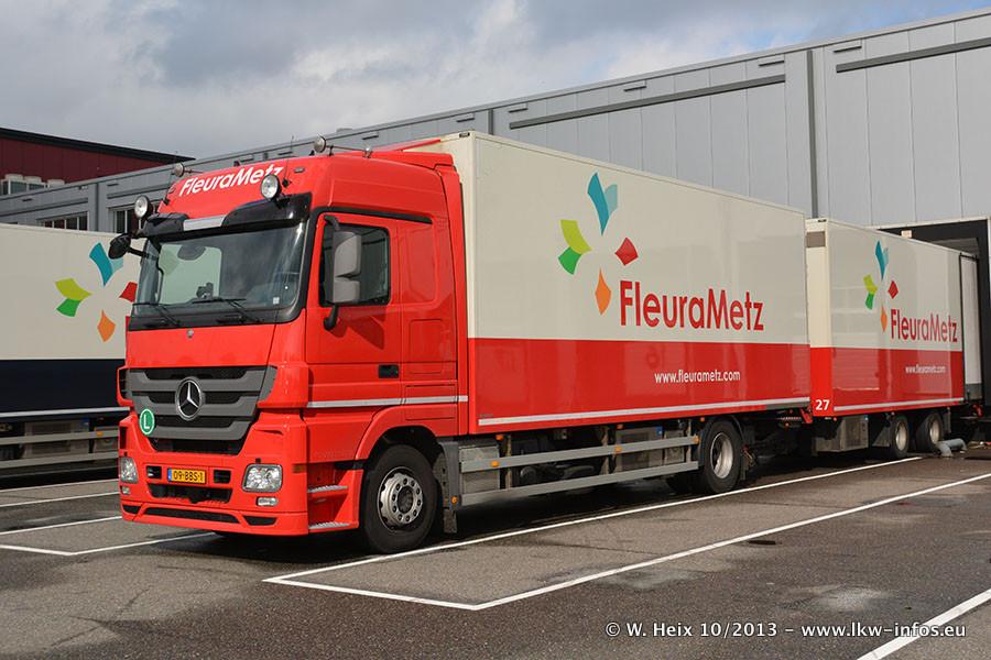 FleuraMetz-20131006-013.jpg