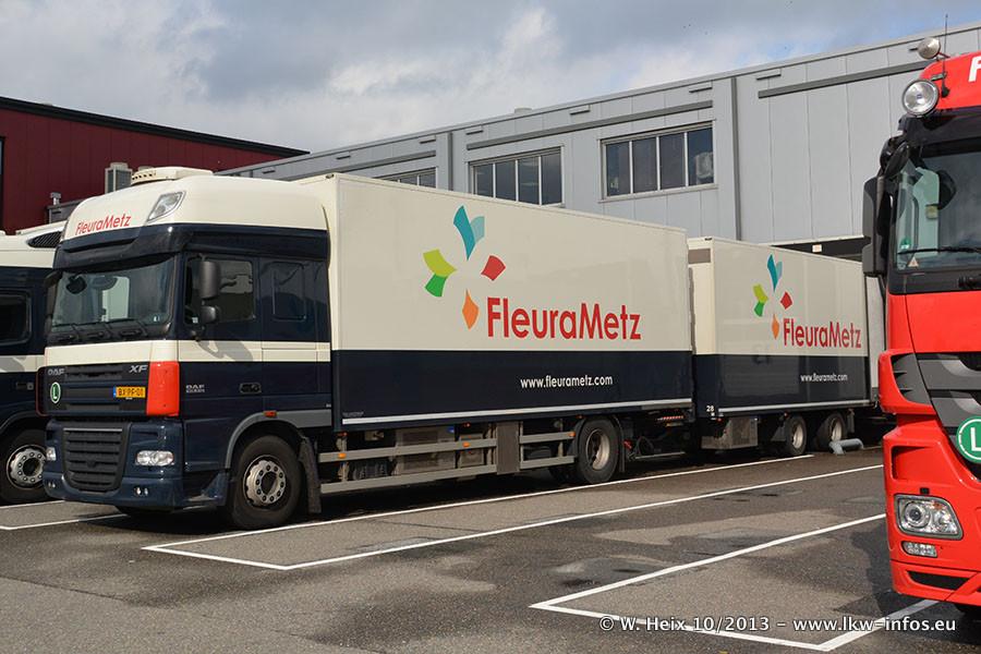 FleuraMetz-20131006-014.jpg