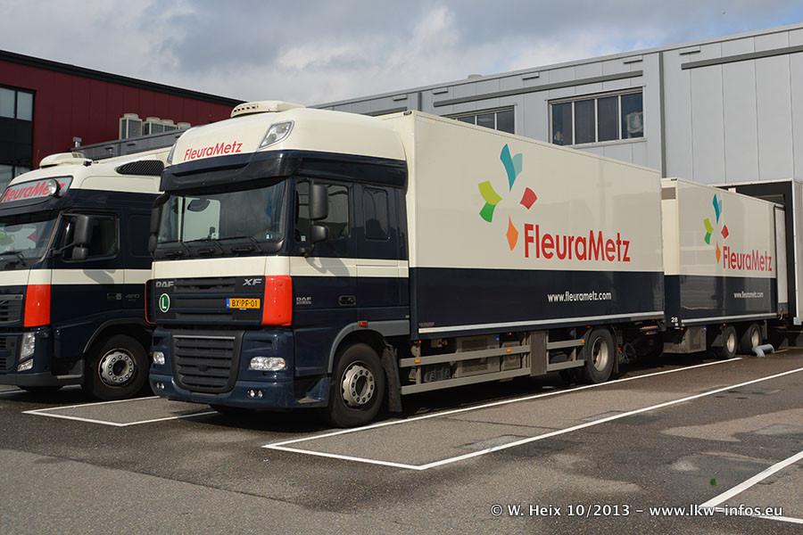 FleuraMetz-20131006-015.jpg