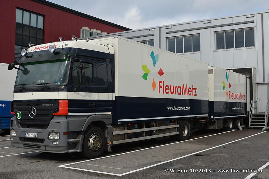 FleuraMetz-20131006-020.jpg