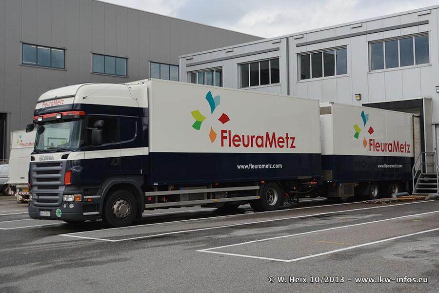 FleuraMetz-20131006-022.jpg
