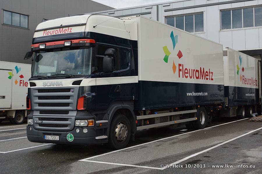 FleuraMetz-20131006-024.jpg