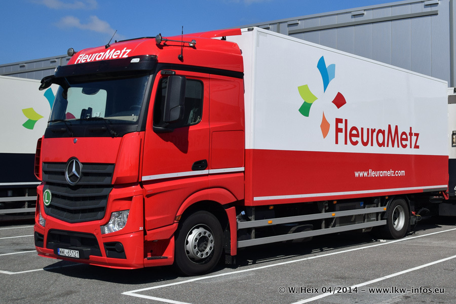 FleuraMetz-20140420-022.jpg