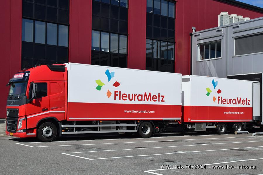 FleuraMetz-20140420-035.jpg