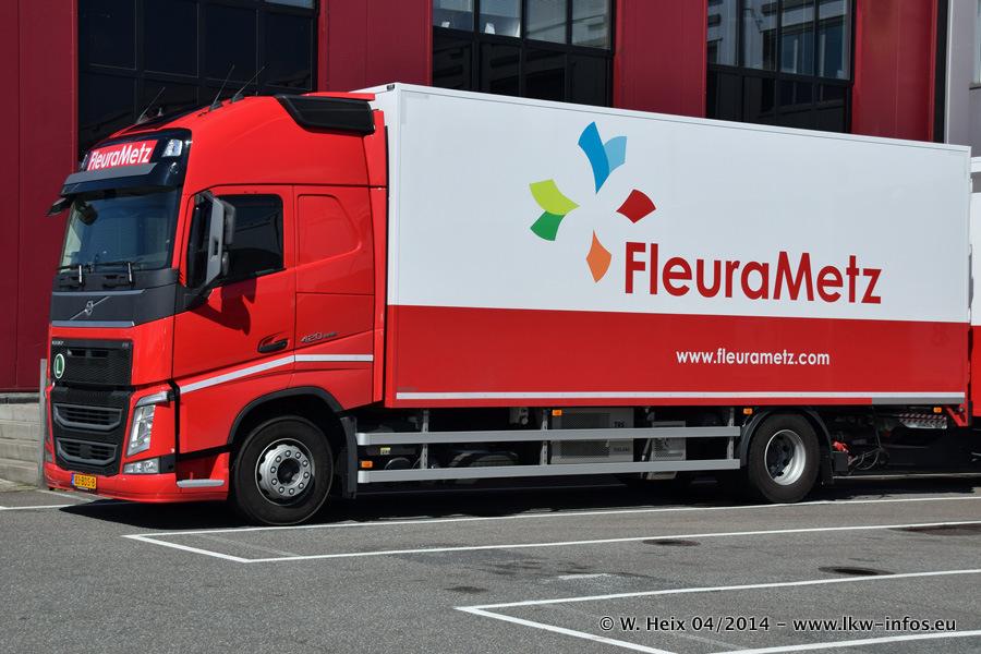 FleuraMetz-20140420-036.jpg