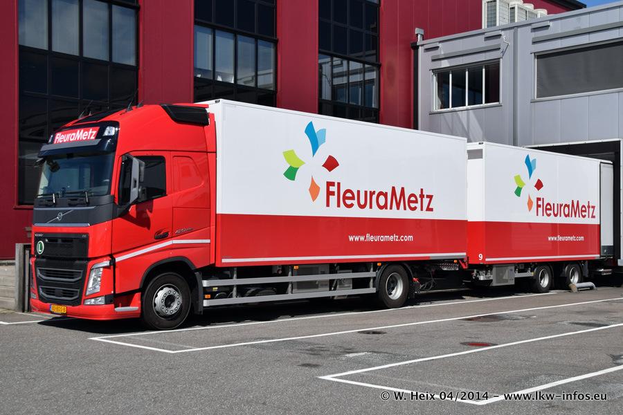 FleuraMetz-20140420-037.jpg