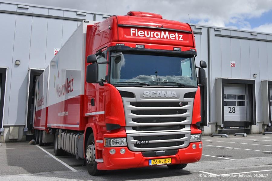 2017080-FleuraMetz-00012.jpg