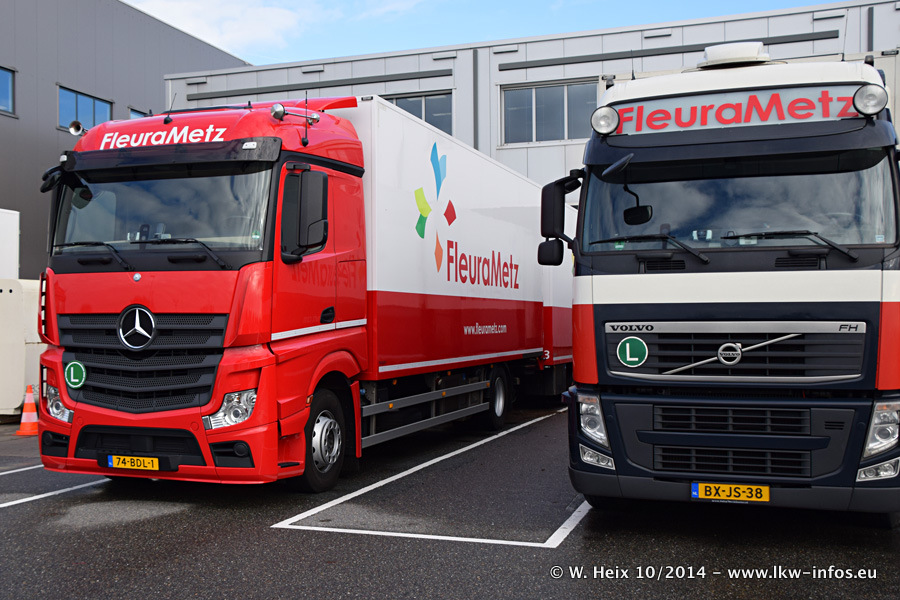 Fleura-Metz-20141026-040.jpg