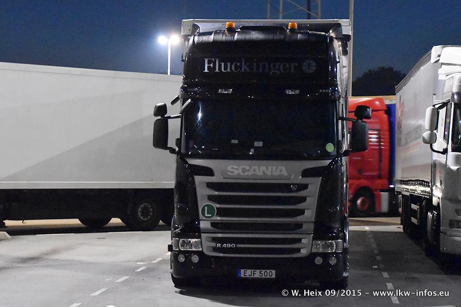 Fluckinger-20150911-002.jpg