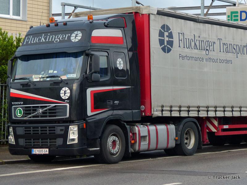 Fluckinger-20160220-00002.jpg