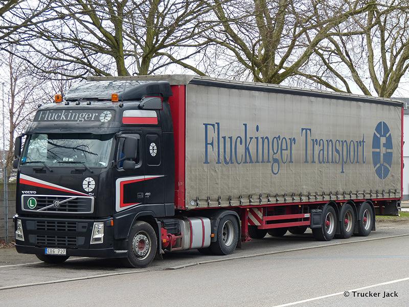 Fluckinger-20160220-00009.jpg