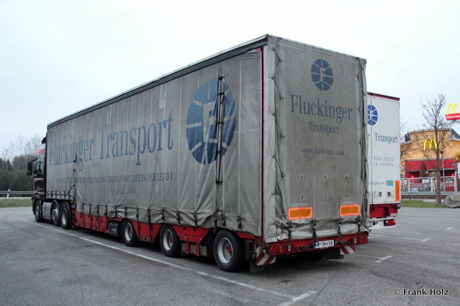Volvo-FH12-460-Fluckinger-Holz-180612-02.jpg