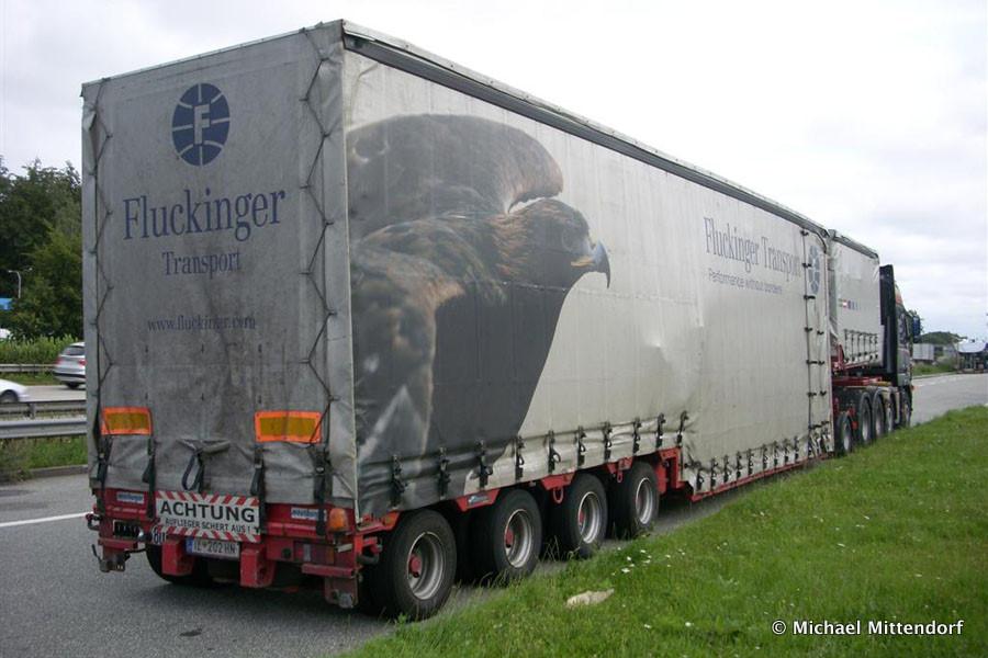 Volvo-FH16-660-Fluckinger-Mittendorf-101011-01.jpg