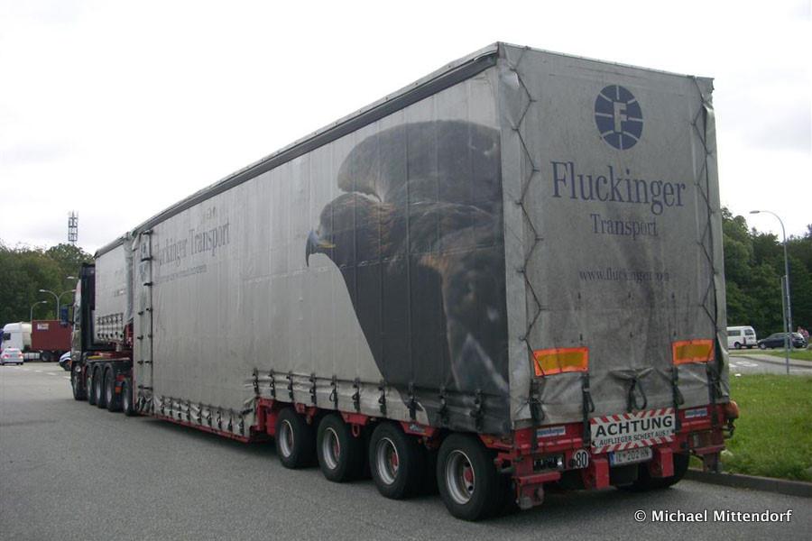 Volvo-FH16-660-Fluckinger-Mittendorf-101011-02.jpg