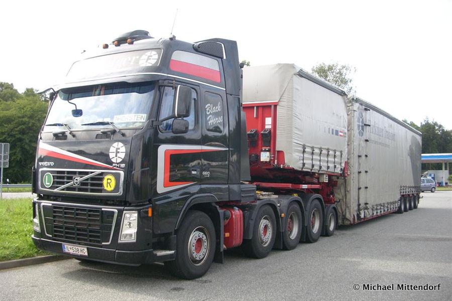 Volvo-FH16-660-Fluckinger-Mittendorf-101011-06.jpg