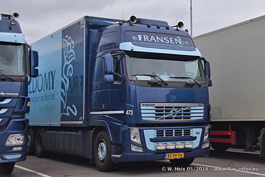 Fransen-20140502-018.jpg