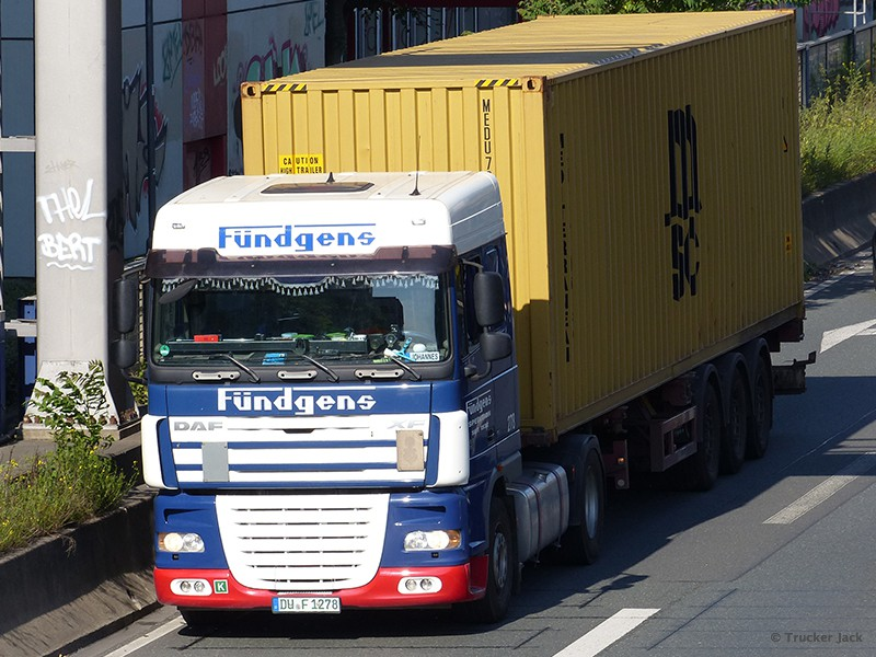 20200904-Fuendgens-00012.jpg