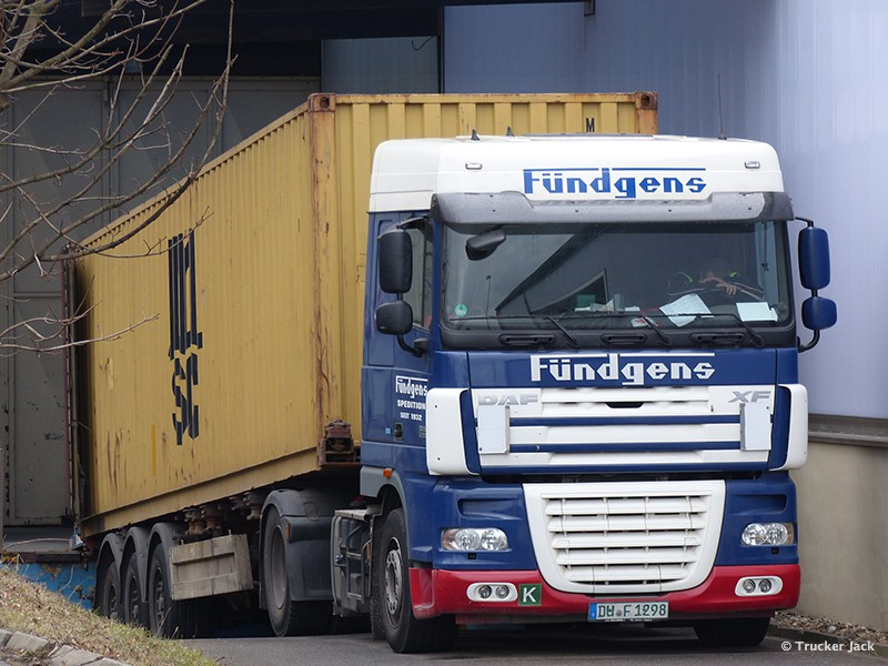 20200904-Fuendgens-00018.jpg