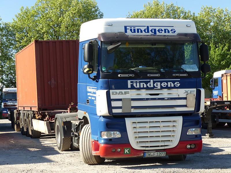 20200904-Fuendgens-00019.jpg
