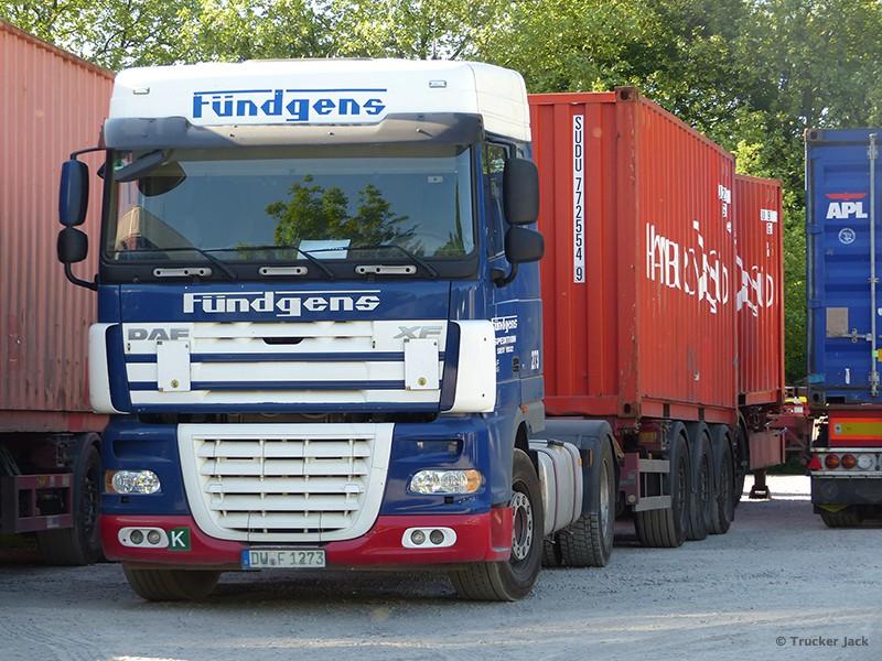 20200904-Fuendgens-00021.jpg