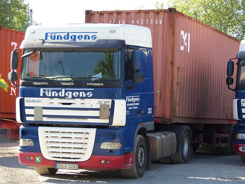 20200904-Fuendgens-00022.jpg