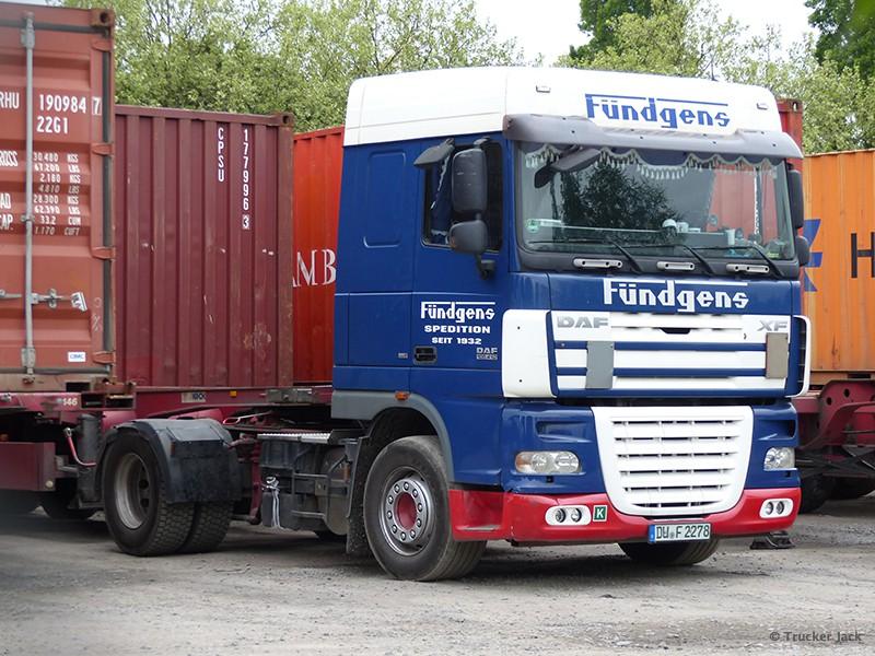 20200904-Fuendgens-00024.jpg