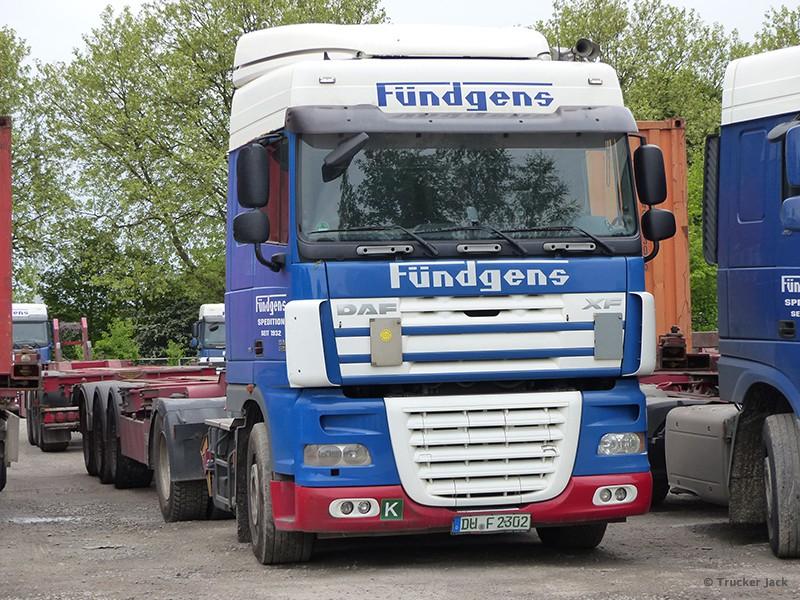 20200904-Fuendgens-00025.jpg