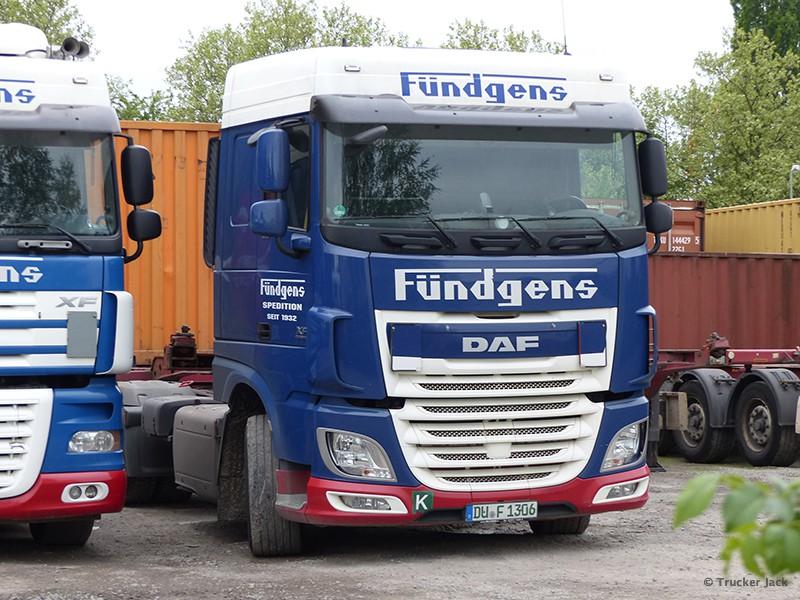 20200904-Fuendgens-00026.jpg