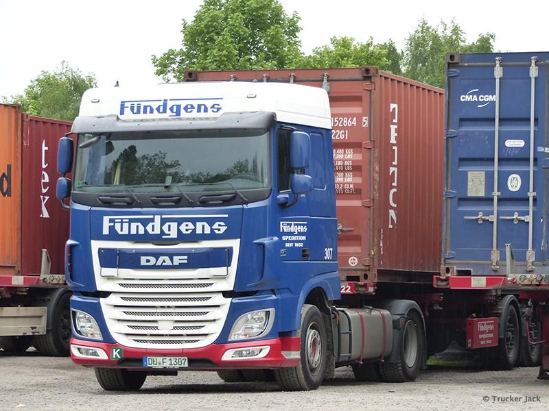 20200904-Fuendgens-00027.jpg
