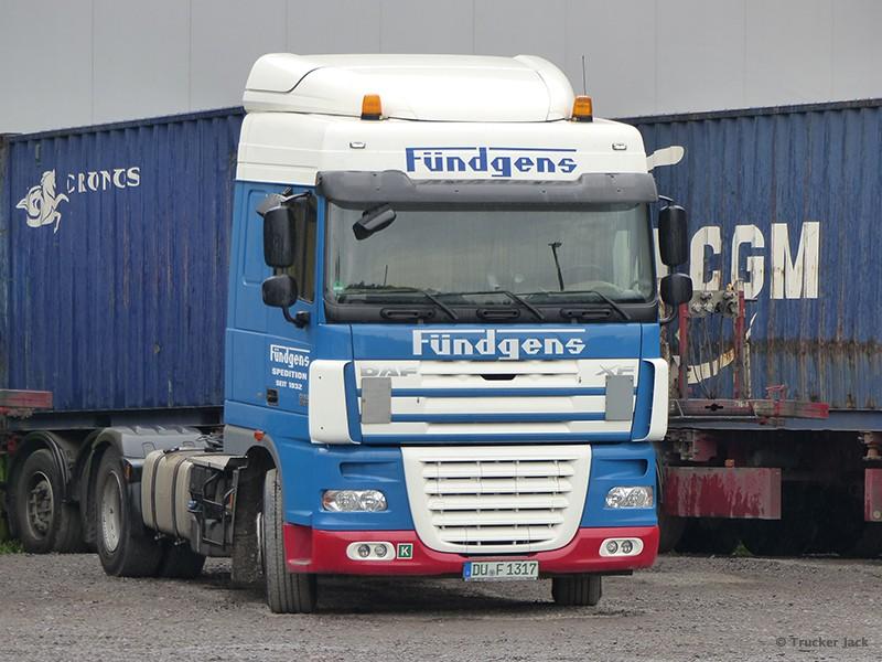 20200904-Fuendgens-00028.jpg