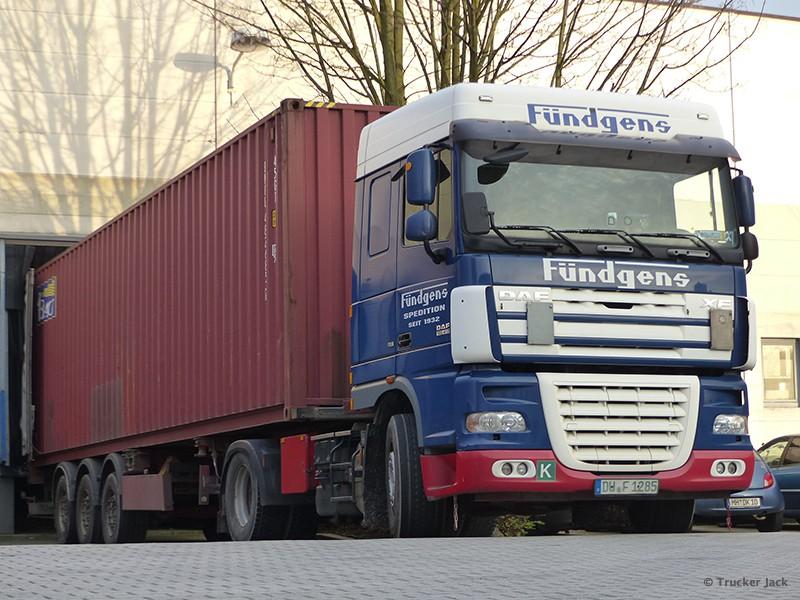 20200904-Fuendgens-00030.jpg