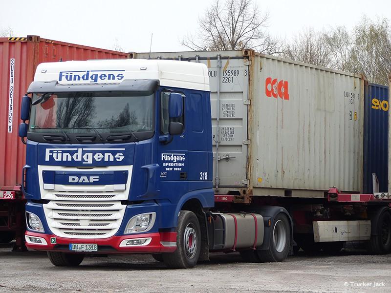 20200904-Fuendgens-00031.jpg