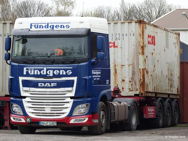 20200904-Fuendgens-00032.jpg